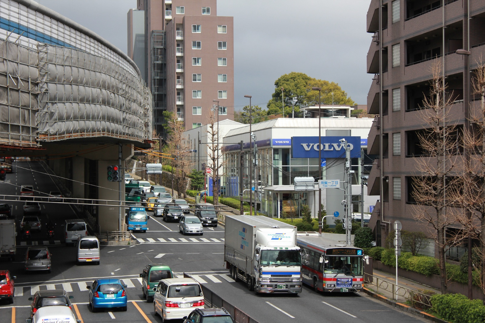 20110409sakura_015